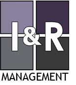 I_&_R_Management